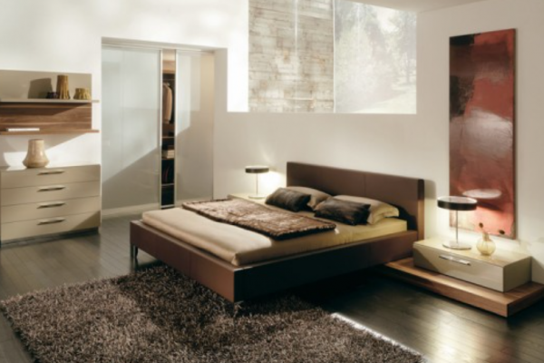 Feng Shui Bedroom 10 Rules Correct