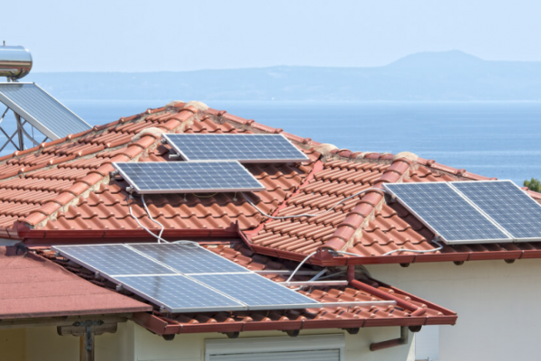 How good is a Solar Rooftop?