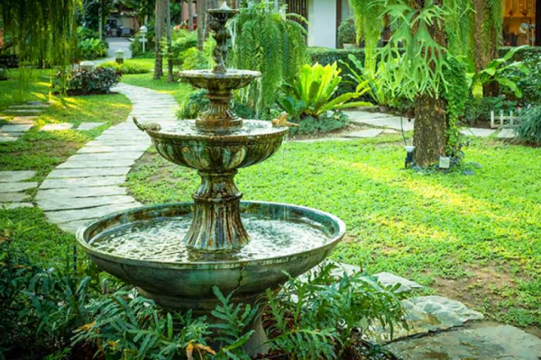 Tips for arranging the house to be auspicious according to Feng Shui
